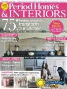 period homes and interiors period homes interiors uk january 2016 pdf