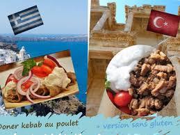 cuisine turque kebab recettes de turquie et kebab