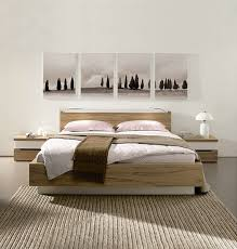 accessories for bedroom excellent decoration accessories for bedroom bedroom bedroom ideas