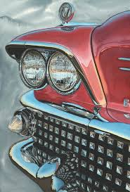 1121 best buick late 40 u0027s u0026 50 u0027s images on pinterest buick