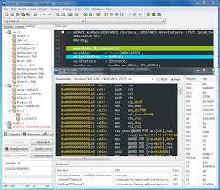 home design software free download for windows 7 dev c download sourceforge net