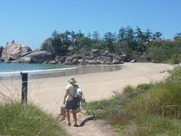 townsville u0026 magnetic island lindens travels part ii