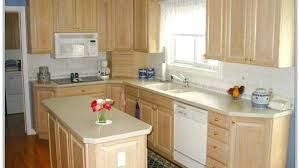 unfinished kitchen islands cheap unfinished cabinets for kitchens s kitchen intended