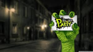 halloween hd desktop wallpaper special tickets for the halloween party royalty free cliparts 10