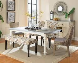 small kitchen dining room decorating ideas teal dining room ideas dining room ideas for small space dining