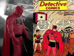 Sad Batman Meme - meme watch sad batman is the sourpuss the internet needs right now