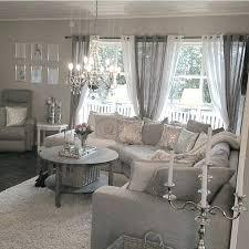 Black Living Room Curtains Ideas Curtain Ideas For Living Room Chic Window Treatment Ideas For