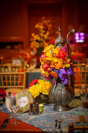 lamp centerpieces 31 best gbk indian themed images on pinterest indian weddings