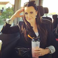 kyle richards needs to cut her hair 130 best kyle richards images on pinterest kyle richards