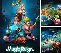 might and magic clash of heroes apk might and magic elemental guardians for android free