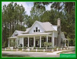 southern living porches dogtrot house plans southern living elegant marvelous southern