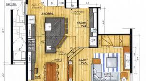 wondrous kitchen remodel design layout tags kitchen design