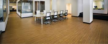 amazing hardwood floor sealer bona traffic satin hardwood floor