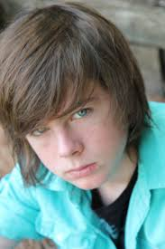 Walking Dead Resumes 17 Best The Walking Dead U0027s Chandler Riggs Images On Pinterest