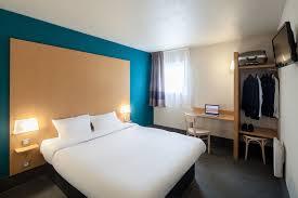 chambre b b hotel book b b hôtel est bondy bondy hotel deals