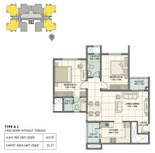 1bhk and 2bhk luxury apartments in pune