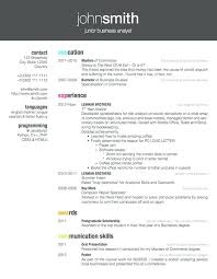 mattischro page 20 mac resume templates resume on word easy