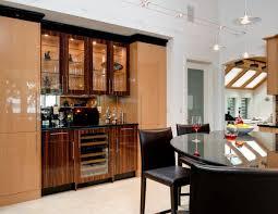 Award Winning Kitchen Designs Kitchen Encounters Md Award Winning Kitchen And Bath Design