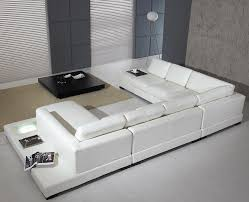 Affordable Modern Sofa Modern Sofas Cheap And Sectional Sofa Sweet Affordable Modern
