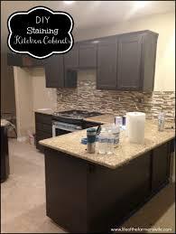 Buying Kitchen Cabinets Online Kitchen Espresso Kitchen Cabinets Kitchen Cabinet Ideas U201a Kitchen