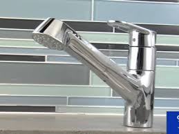 Grohe Europlus Kitchen Faucet Grohe Eurodisc Awesome Grohe Ashford Kitchen Faucet Medium Size