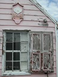 Shabby Chic Shutters by 104 Best Antique Windows And Shutters Images On Pinterest Window