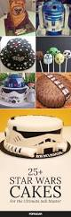 39 best dusty images on pinterest star wars birthday cake star