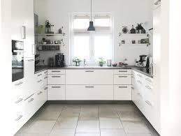 küche küchen kaufen eutin markenküchen in großer auswahl küchen