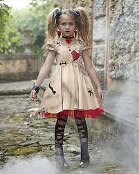 Baby Doll Halloween Costume Ideas Cracked Doll Costume Costume Works Halloween Costume Contest