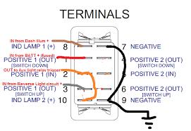 carlingswitch wiring diagram wiring diagrams
