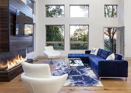 home design eugene oregon eugene residence by jordan iverson signature homes interiors