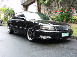 nissan cefiro ride tuner 2001 nissan cefiro specs photos modification info at