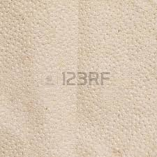 brown tissue paper brown tissue paper texture stock photo picture and royalty free