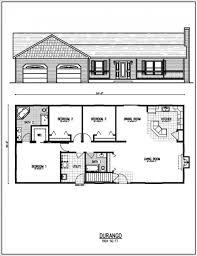 house plans sri lanka low budget housesn kerala photos and plan with wonderful house
