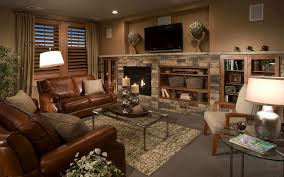 western home interiors western decor ideas for living room awesome wonderful living room