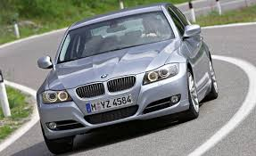 2004 Bmw 328 2009 Bmw E90 328i Named Consumer Reports Best Used Sedan