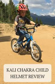 childs motocross bike 230 best biking with kids images on pinterest biking bicycling
