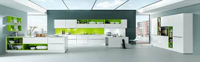 Hafele Kitchen Designs Modular Kitchen By Hafele Provided By Selz Business House