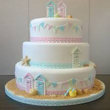 the 25 best 13th birthday cakes ideas on pinterest girls cake