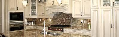 custom kitchen cabinets mississauga custom kitchen oakville kitchen cabinets burlington