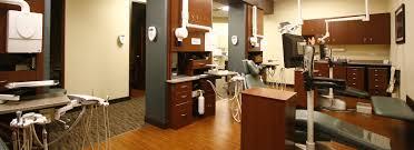 splendid orthodontic office design j clin orthod matlack van every