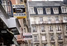 chambre a louer metz edition de metz ville immobilier à metz c est le moment d acheter