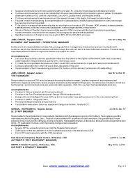 Failure Analysis Engineer Resume Resume A Castrejon Dec16 1