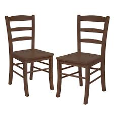 dining room chair styles foter amazoncom coaster home