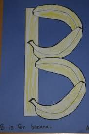 best 25 letter b crafts ideas on pinterest letter b letter b