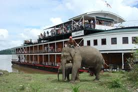 Winter River Cruises Archives River Cruise Experts Four Cultural River Cruises Culture Travel