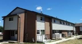 howard estates apartments flint mi apartments for rent