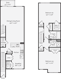 the henry floor plans view larger plan download plan
