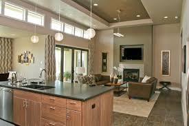 Modern English Living Room Design Modern English Living Room Magiel Info