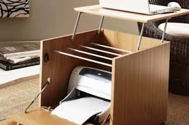 Desk Corner Sleeve Shelf Office Desk Corner Protectors Office Desk Corner Shelf